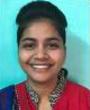 Neha Dahiya