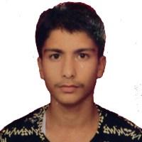 Akshay Arya