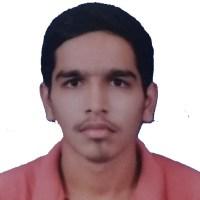 Rahul Hooda
